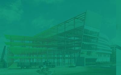 AARQHOS realizará Seminario de Construcción Industrializada en infraestructura hospitalaria