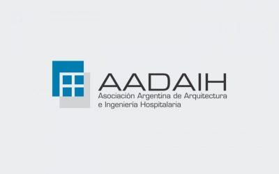 Edición especial anticipada Anuario 2020 AADAIH